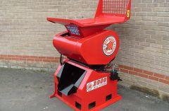 Mini Concasseurs RED RHINO 2000 SERIES