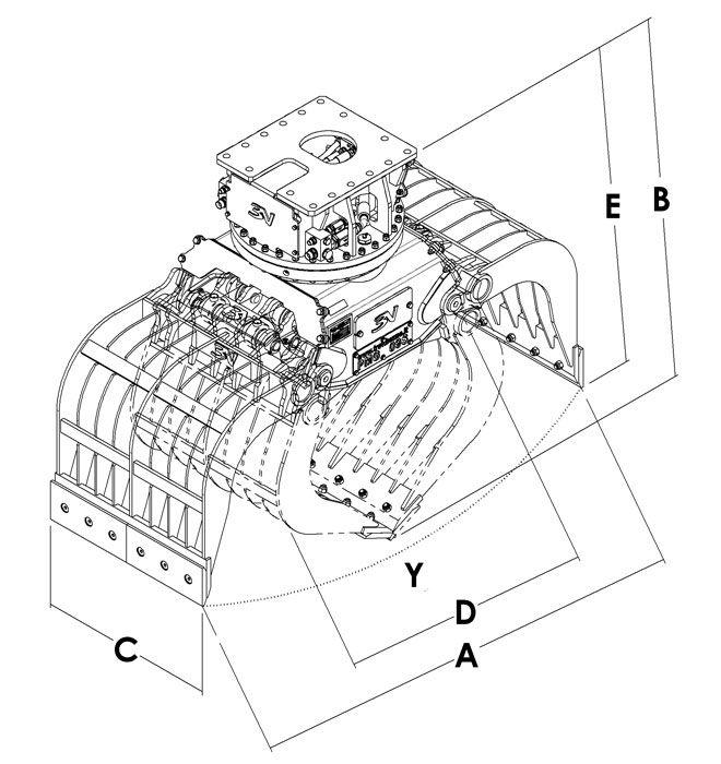1000A avec /écran LCD multim/ètre num/érique DT266 1000V 750V DC//AC 200 Pince amp/èrem/étrique num/érique